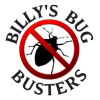Billy's Bug Busters